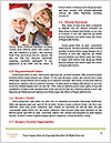 0000093471 Word Templates - Page 4