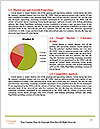 0000093471 Word Templates - Page 7