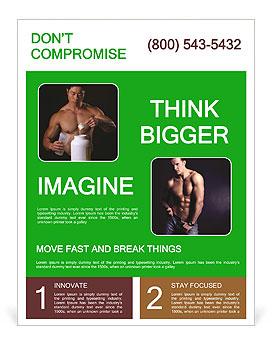 0000093472 Flyer Templates
