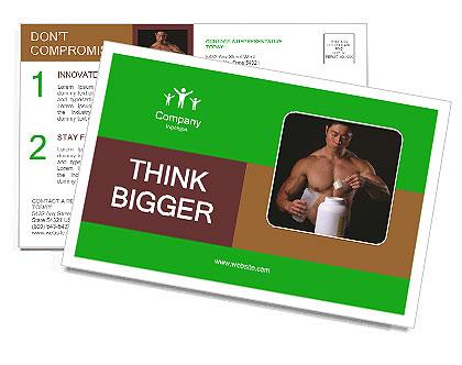 0000093472 Postcard Templates