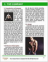 0000093472 Word Templates - Page 3