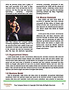 0000093472 Word Templates - Page 4