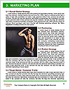0000093472 Word Templates - Page 8