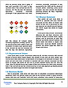 0000093473 Word Template - Page 4