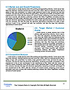 0000093473 Word Templates - Page 7