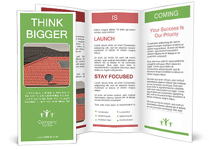 0000093474 Brochure Templates