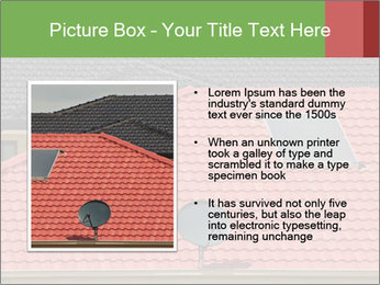 New constructed houses PowerPoint Templates - Slide 13
