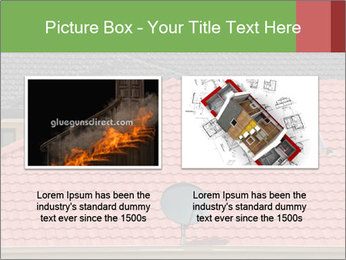 New constructed houses PowerPoint Templates - Slide 18