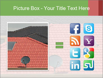 New constructed houses PowerPoint Templates - Slide 21