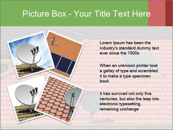 New constructed houses PowerPoint Templates - Slide 23