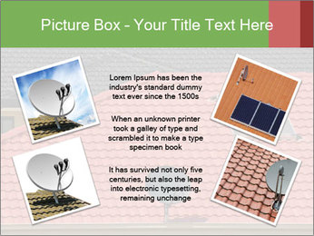 New constructed houses PowerPoint Templates - Slide 24