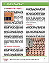 0000093474 Word Template - Page 3