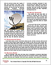 0000093474 Word Template - Page 4