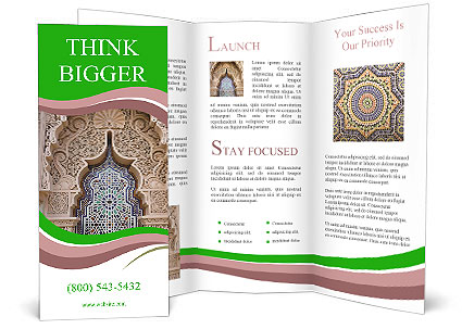 0000093475 Brochure Templates