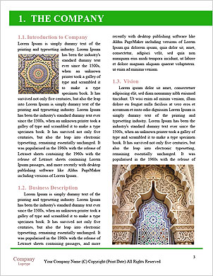 0000093475 Word Template - Page 3