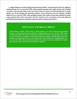 0000093475 Word Template - Page 5