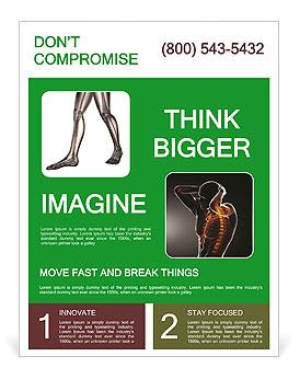 0000093476 Flyer Templates