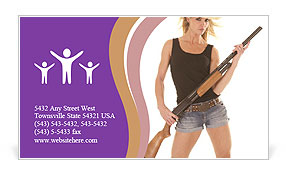 0000093477 Business Card Templates