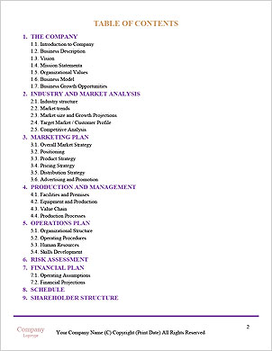 0000093477 Word Template - Page 2