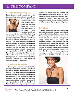 0000093477 Word Template - Page 3