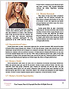 0000093477 Word Templates - Page 4