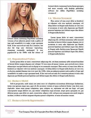 0000093477 Word Template - Page 4