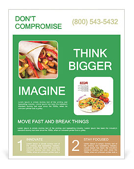 0000093478 Flyer Template