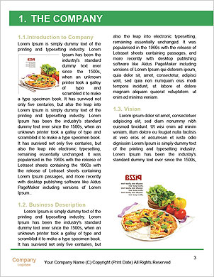 0000093478 Word Template - Page 3