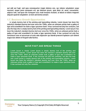 0000093478 Word Template - Page 5