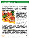 0000093478 Word Templates - Page 8