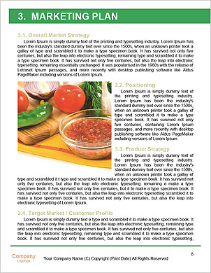 0000093478 Word Template - Page 8