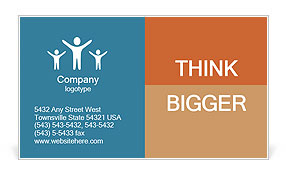 0000093479 Business Card Templates