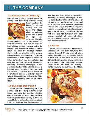 0000093479 Word Template - Page 3