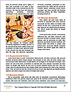 0000093479 Word Template - Page 4