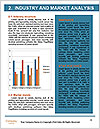 0000093479 Word Template - Page 6