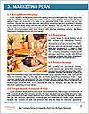 0000093479 Word Template - Page 8