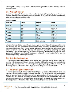 0000093479 Word Template - Page 9