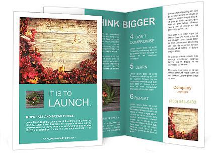 0000093480 Brochure Template