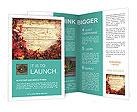 0000093480 Brochure Templates