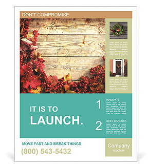 0000093480 Poster Template