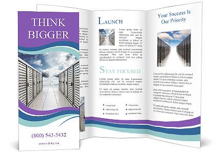 0000093481 Brochure Template