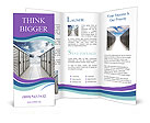 0000093481 Brochure Templates