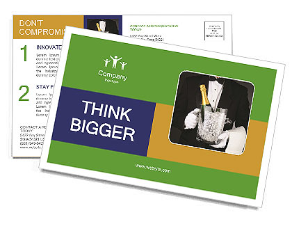 0000093482 Postcard Templates