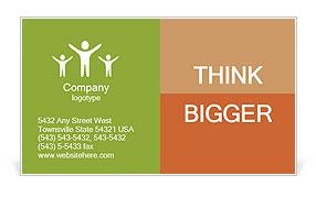 0000093483 Business Card Templates