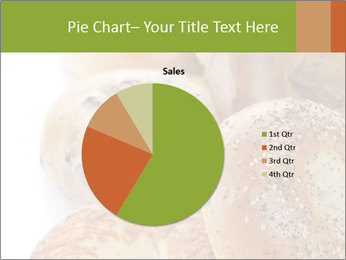 Assortment Of Bagels PowerPoint Templates - Slide 36