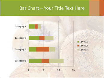 Assortment Of Bagels PowerPoint Templates - Slide 52