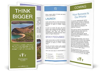 0000093484 Brochure Templates