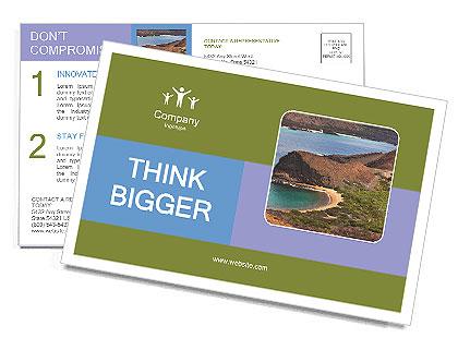0000093484 Postcard Template