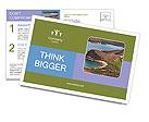 0000093484 Postcard Templates