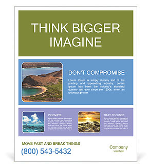 0000093484 Poster Template